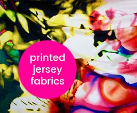 printed-jersey-fabric